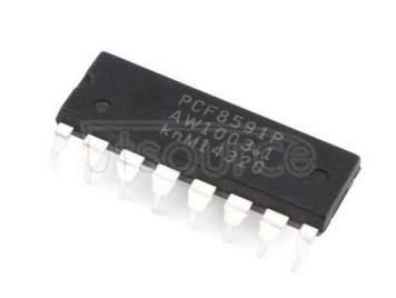 PCF8591P,112