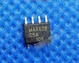 MAX628ESA