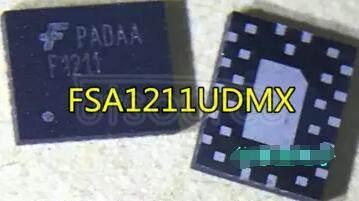 FSA1211UDMX