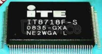 IT8718F-S/GXA