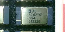 AD526AD