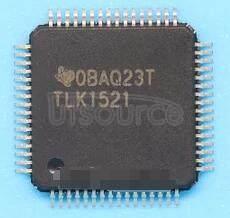 TLK1521IPAP