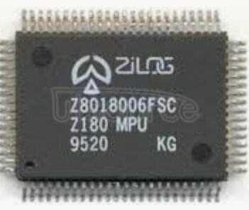 Z8018006FSC <br/> Capacitance:120pF<br/> Capacitance Tolerance:+/- 5 %<br/> Working Voltage, DC:300V<br/> Package/Case:1210<br/> Series:SQ<br/> Dielectric Material:Ceramic<br/> Leaded Process Compatible:Yes<br/> Mounting Type:PCB Surface Mount
