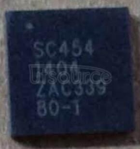 SC454MLTRT