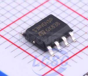 VNS3NV04DPTR-E OMNIFET  II  fully   autoprotected   Power   MOSFET