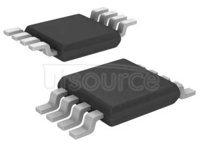 ISL3259EIUZ ESD  Protected ,  100Mbps , 5V,  PROFIBUS , Full  Fail-safe   RS-485 / RS-422   Transceiver