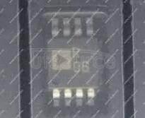 ADR421ARMZ Ultraprecision,   Low   Noise,   2.048   V/2.500  V/  3.00   V/5.00  V  XFET?   Voltage   References