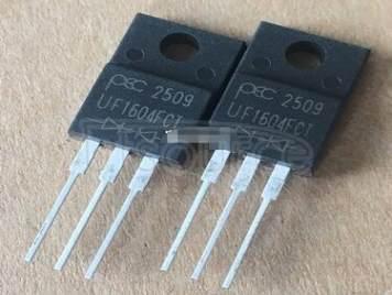UF1604FCT