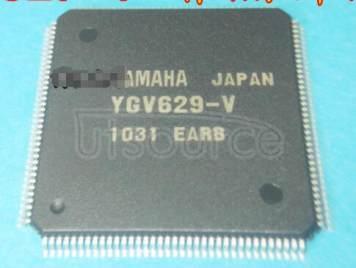 YGV629-VZ