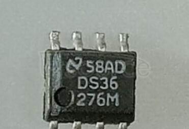 DS36276M