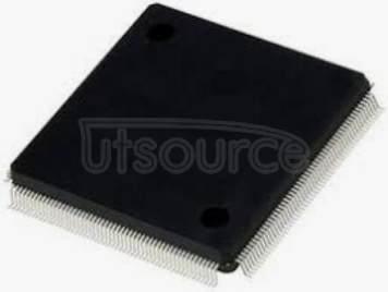 XC4005E-3PQ208C