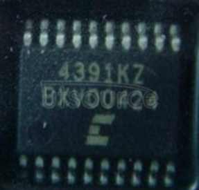 CS4391-KZ RECT SCHOTTKY 100V 3A POWERMITE3