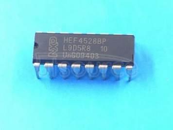 HEF4528BP,652