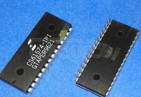 CS61574-IP1
