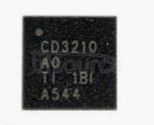 CD3210AORGPR