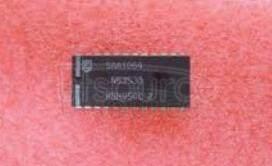 SAA1064/N2,112
