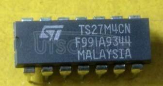 TS27M4CN