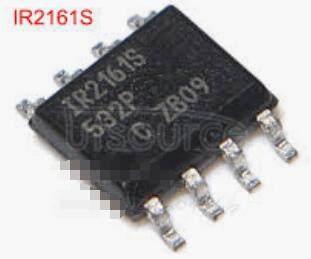 IR2161STRPBF