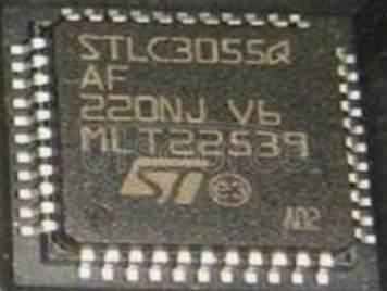 STLC3055Q