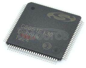 C8051F130-GQ