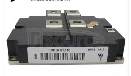 FZ800R17KF4