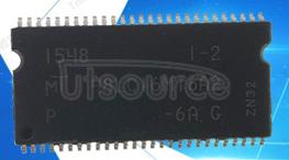 MT48LC16M16A2P-6