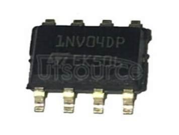 VNS1NV04DP-E