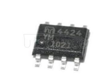 MIC4424YM-TR