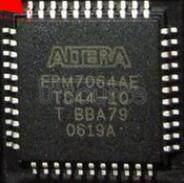 EPM7064AE
