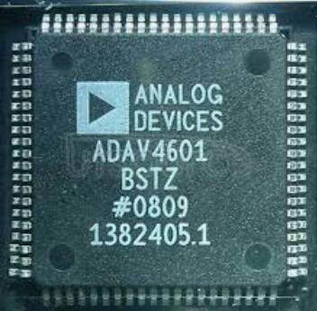 ADAV4601BSTZ