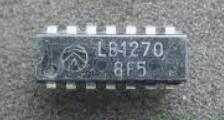 LB1270