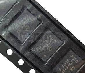 SI32176-B-FMR