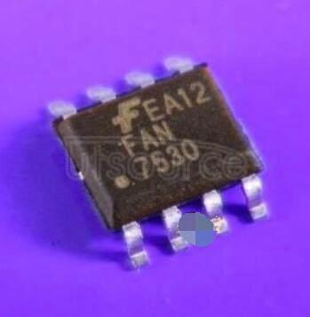 FAN7530BMX