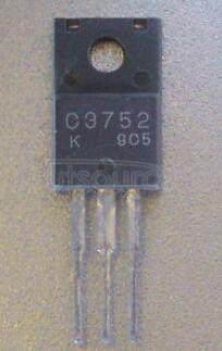 C3752 1250 WATTS (AC) DC/D CSINGLE OUTPUT           Powerbox      C3750           1250 WATTS (AC) DC/D CSINGLE OUTPUT          C3751           1250 WATTS (AC) DC/D CSINGLE OUTPUT          C3753           1250 WATTS (AC) DC/D CSINGLE OUTPUT          C3754           1250 WATTS (AC) DC/D CSINGLE OUTPUT          C3755           1250 WATTS (AC) DC/D CSINGLE OUTPUT          C3756           1250 WATTS (AC) DC/D CSINGLE OUTPUT          C3757           1250 WATTS (AC) DC/D CSINGLE OUTPUT