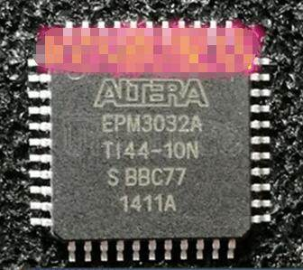EPM3032ATI44-10