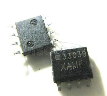 MC33039D