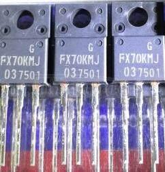 FX70KMJ-03