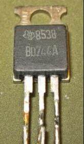 BD744A