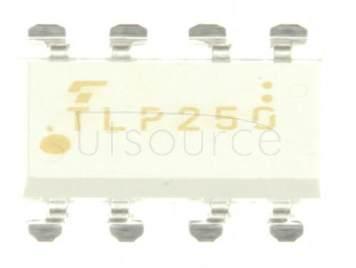 TLP250-TP1