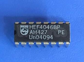 HEF4046BP,652