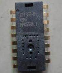 C1165P-011