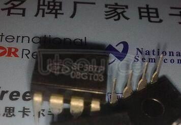 SP567P