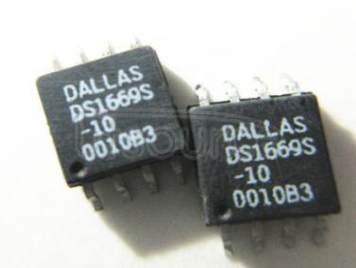 DS1669S