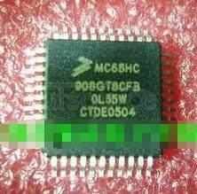 MC68HC908GT8CFB Microcontrollers