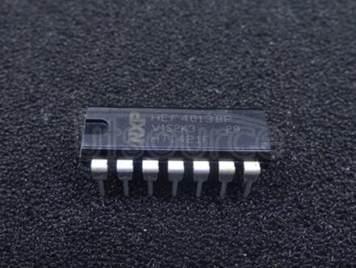 HEF4013BP,652