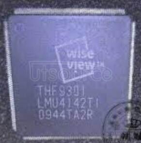 LMU4142T1