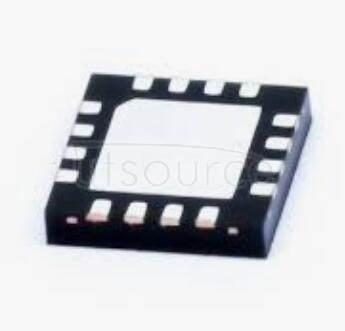 LMH0302SQ/NOPB IC CABLE DVR HD/SD SDI 16WQFN