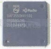 SAF3550HV/102