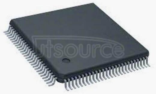 EPF6010ATI100-2 IC FLEX 6000 FPGA 10K 100-TQFP