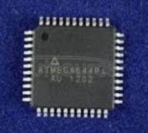 ATMEGA644PA-AU